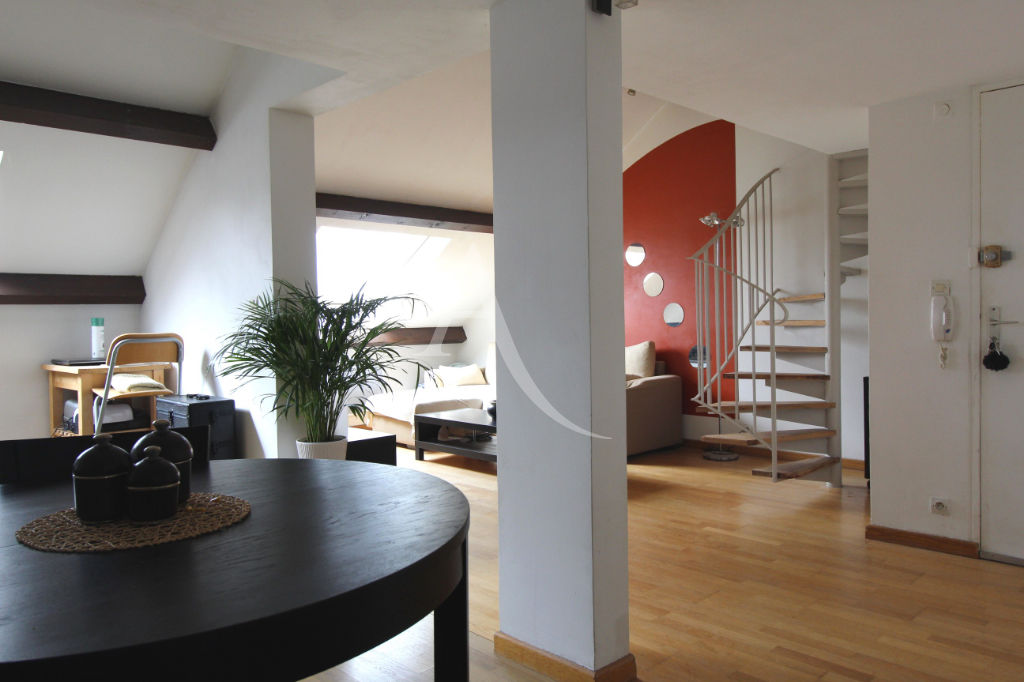 appartement-dijon-2-piece-s-55-m2
